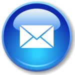 icon-blue-email